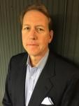토판 바이트, 비즈니스 개발 리더십 팀 책임자로 데이비드 디도나토 임명