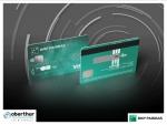 BNP파리바, 안전한 온라인 결제 위해 OT의 혁신적 지불결제 카드 시범 사용