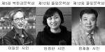 월간 시사문단이 2015년 제5회 북한강 문학제를 개최했다