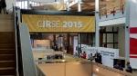 제30회를 맞은 유럽 인터벤션 학술대회 CIRSE 2015가 포르투갈 리스본에서 개최됐다.