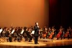 대중성과 전문성을 고루 갖춘 가족형 오케스트라 공연 (사진제공: 서대문구도시관리공단)