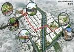 건국대학교 글로컬캠퍼스 지역개발디자인연구센터는 충북 충주시와 공동으로 6~8일 3일간 충주시청 지하1층 전시장에서 지역개발 디자인 제안전을 개최한다.