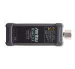 안리쓰 MS46121A USB VNA