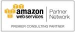 GS네오텍이 국내 기업 중에서 최초로 아마존웹서비스의 프리미어 컨설팅 파트너로 선정되었다