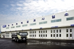볼보트럭코리아는 기존의 파주 소재 북부사업소를 김포로 이전하여 볼보 규격 최신 설비의 김포사업소를 오픈, 수입 상용차 업계 1위 서비스 네트워크 망의 지속적 강화로 차별화된 서비스를 제공해 나갈 예정이다
