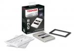 Toshiba Q300 series SSD