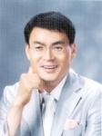 박형수  저자 (사진제공: 도서출판 행복에너지)