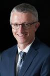다이멘션데이타 그룹의 스콧 깁슨(Scott Gibson) '디지털 실행'사업 담당 이사