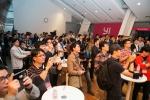 보타바이오가 샤오미 YI액션캠과 YI웹캠 품평회를 개최했다