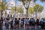 자유나침반이 9일 스페인 세미 단체 패키지 일주상품을 론칭했다