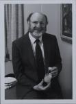 노벨생리의학상 윌리엄 캠벨 박사