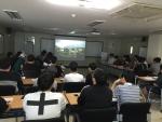 경인사회복무교육센터가 인천지역 사회복무요원 대상 찾아가는 2차 심화직무교육을 운영한다