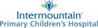 인터마운틴 프라이머리 아동병원(Intermountain Primary Children's Hospital, PCH)