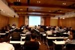 테크포럼은 10월 29일(목) 상암동 중소기업DMC타워 3층 대회의실에서 '차세대 센서 테크포럼 세미나 2015'를 개최한다.