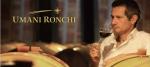 이태리 동부 와인 명가 우마니 론끼의 오너 미켈레 베르네티가 방한한다고 밝혔다