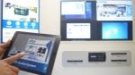 에이텐코리아가 지난 14일 개막해 오는 17일까지 진행되는 제23회 국제사인디자인전에 혁신적인 구조와 기능, 탁월한 경제성까지 제공하는 에이텐의 모듈형 매트릭스 스위치, 컨트롤 시스템 등의 제품을 선보인다