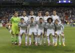 라쉬반이 레알 마드리드와 공식 라이선스 계약을 체결했다