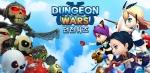 스튜디오 H가 서비스하는 하드코어 액션 슈팅 게임 던전워즈 Dungeon Wars가 15일 출시됐다