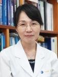 제 25회 분쉬의학상 본상 수상자 충남의대 조은경 교수