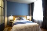 서울시 강남구 신사동에 위치한 호텔라까사가 28개의 객실을 증실해 새로 오픈한다.