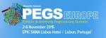 유럽 단백질&항체 엔지니어링 서밋2015가 열린다