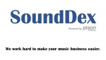 SoundDex Logo