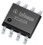 인피니언, 에너지 효율적인 LED의 전원 공급을 위한 디지털 플랫폼 제공