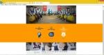 세계수학올림피아드 본선 2015 창의적 수학토론대회가 10월 25일(일) 오전 9시부터 하룻동안 서울대학교 관악캠퍼스 체육관에서 진행된다