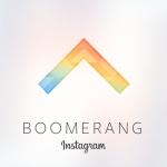 인스타그램이  일상을 포착한 순간들을 하나로 합쳐 재미있는 미니 동영상을 만들 수 있는 부메랑(Boomerang) 앱을 출시했다