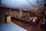 IGE(The Institution for Global Excellence, 글로벌 엑셀런스 교육연구소)는 글로벌 인재육성과 커뮤니케이션 문화를 주제로 10월 22일 SC컨벤션에서 창립기념 세미나를 열었다
