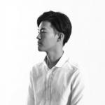 건국대 예술디자인대학 이상효(텍스타일디자인학 4, 25) 학생이 코리아텍스타일디자인어워드에서 대상을 수상했다
