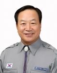 한국청소년연맹 한기호 총재