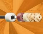 다양한 어플리케이션을 위해 더 다양한 리드스크류 너트 재질 및 형상