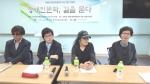 대한민국장애인문학상 25년 역사를 되짚어 보는 자리가 한국장애인문인협회 주관으로 지난 10월 22일 오전 대학로 장애인문화예술센터에서 진행되었다