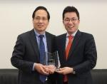 금소원이 2015년 국정감사 우수 의원을 선정했다