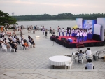 2013 정책컨벤션 페스티벌