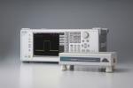 안리쓰가 출시한 High Performance Waveguide Mixer MA2808A
