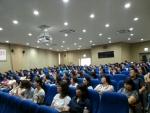CMS 인천구월영재교육센터가 오는 11월 19일(목) 오전 10시 30분 올림픽기념 국민 생활관(구월동 소재)에서 융합교육 설명회를 진행한다