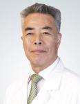 대전연합정형외과병원 안상로 대표원장