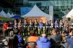 관악구 소상공인회가 제2회 관악마에스터 페어를 개최한다