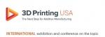 3D 프린팅 미국 컨퍼런스2015가 열린다