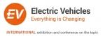 전기자동차 미국 컨퍼런스/전시회 2015가 열린다