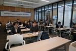브릿지협동조합이 2일 사회적경제기업 공공시장 진출전략 ACADEMY 2차 강의를 실시하였다.
