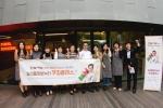 농정원이 10월 29일 농식품정보누리 쿠킹클래스를 개최했다