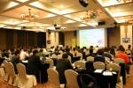 아이티컨퍼런스가 26일 더 팔래스호텔 서울그랜드볼룸 B에서 스마트 조명, 통신 조명 시장 분석 세미나를 개최한다