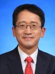 9일 충남연구원 초청 특강을 하게 될 한국환경정책·평가연구원 박광국 원장