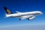 싱가포르항공이 세계적인 여행지 콘데 나스트 트래블러가 주최한 2015 리더스 초이스 어워드 에서 최고의 국제 항공사로 선정되었다