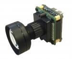 래티스 반도체가 자사의 MachXO3 FPGA와 USB 3.0 센서 브리지 레퍼런스 디자인이 고화질 임베디드 카메라 선도 기업인 레오파드 이미징의 새로운 USB 3.0 카메라 모듈에 탑재되었다고 발표했다