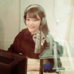 뮤지컬 배우 김소현이 대한민국 정부 대표 SNS 폴리씨에서 제작한 공익영상에 내레이션으로 참여했다