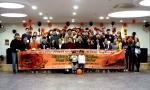 한국유스호스텔연맹이 내외국인대학생을 위한 강화도 역사문화호스텔링을 개최한다